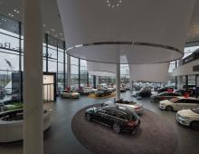 Mercedes_Benz_Hauptniederlassung_Frankfurt_Kardorff_Ingenieure_Lichtplanung