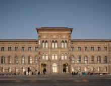 Nationalmuseum_Stockholm_Exterior_Kardorff_Ingenieure_Lichtplanung_Lintner
