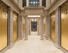 Palais Holler_Lichtplanung_Kardorff Ingenieure