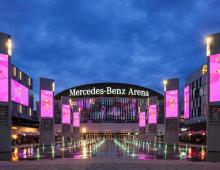 Mercedesplatz_Kardorff_Ingenieure_Lichtplanung