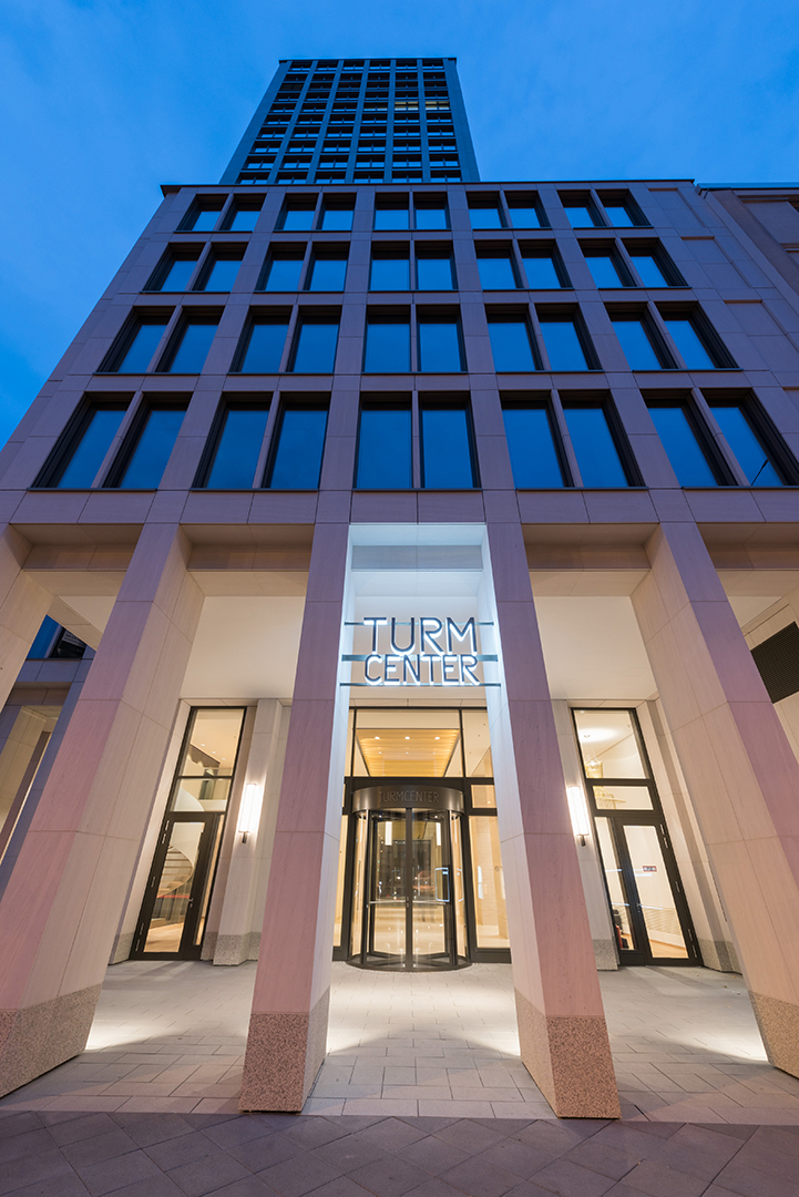 Turmcenter_Frankfurt_Kardorff_Ingenieure_Lichtplanung