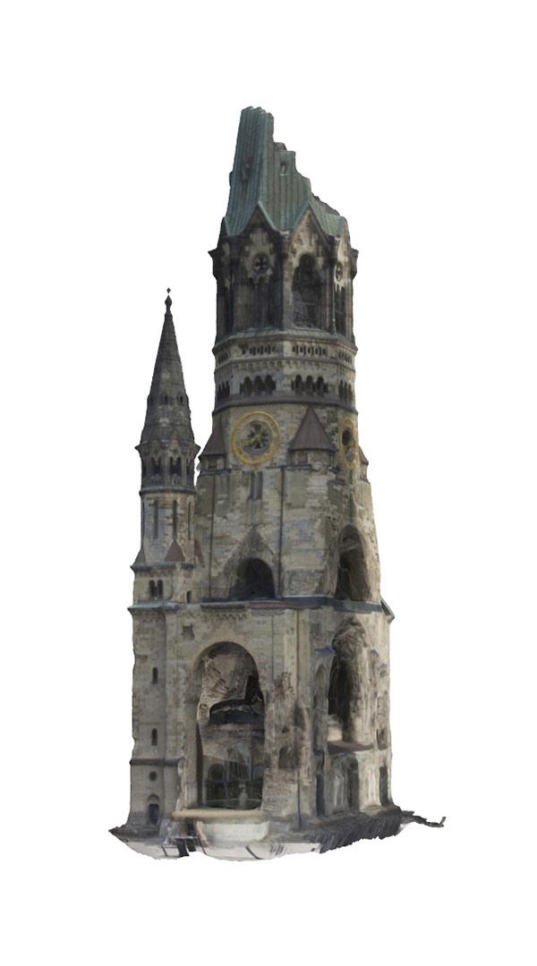 Gedaechtniskirche_Berlin_3D-Modell