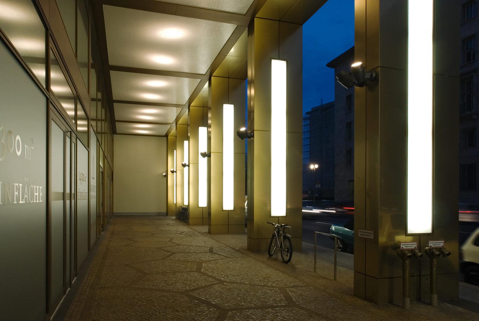 3Leipziger_Kardorff Ingenieure Lichtplanung