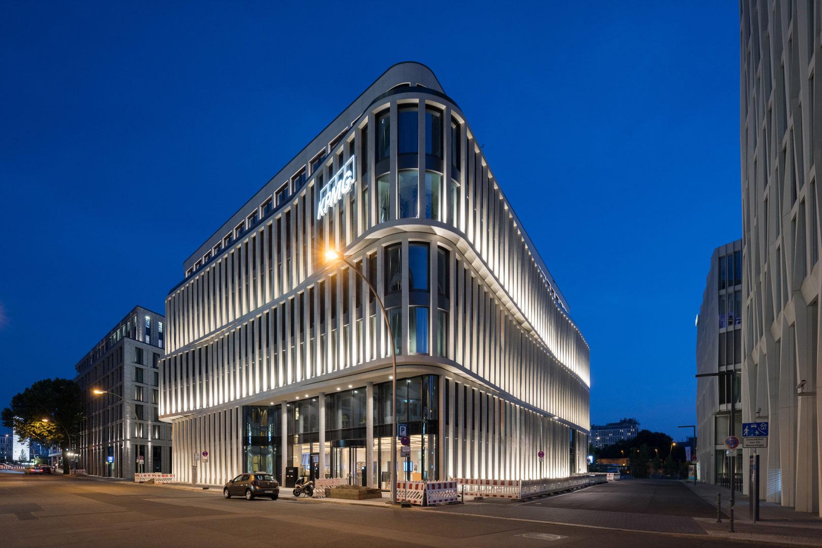 KPMG_Berlin_Kardorff_Ingenieure_Lichtplanung