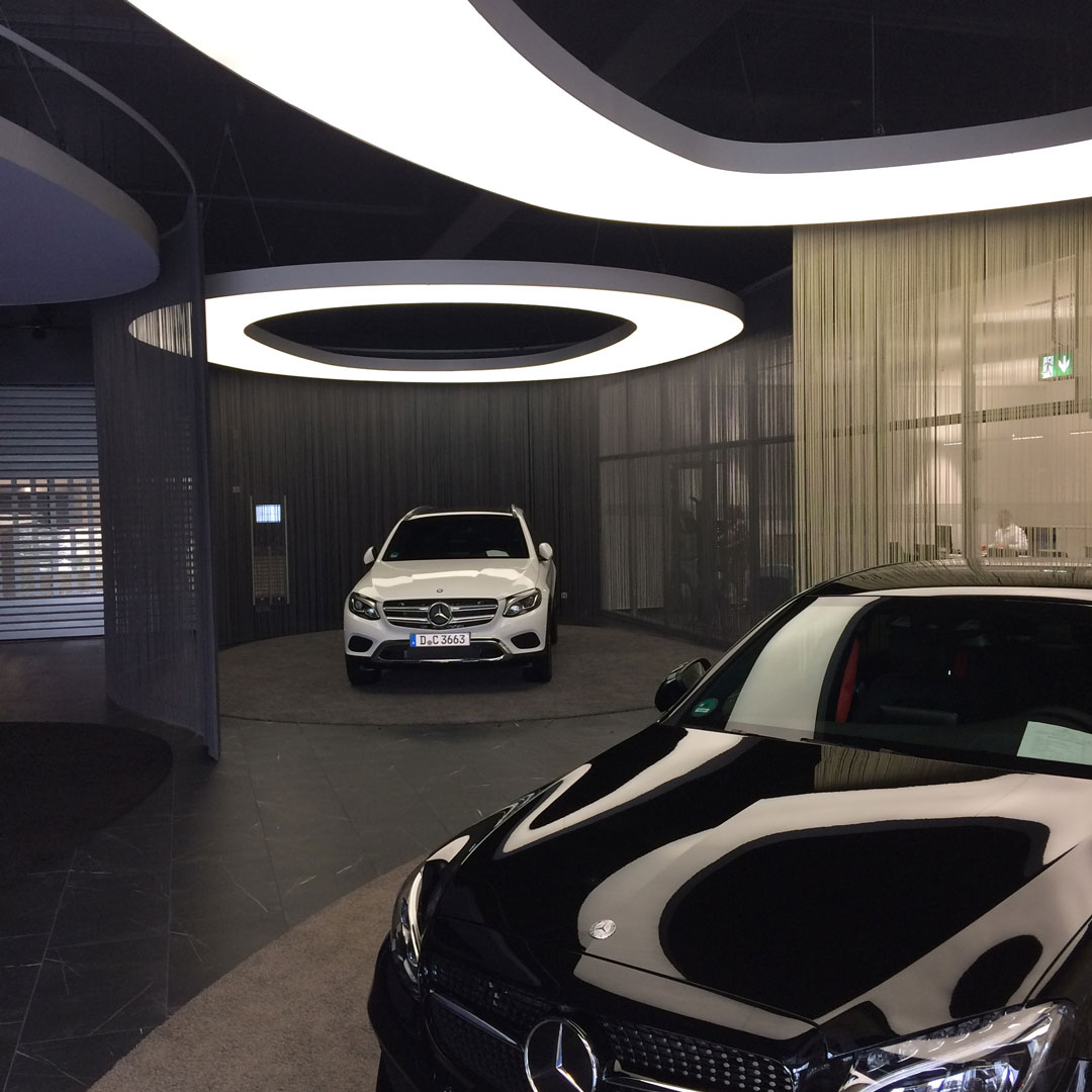 Mercedes_Benz_Head_Office_Frankfurt_Kardorff_Ingenieure_Lichtplanung_Berlin