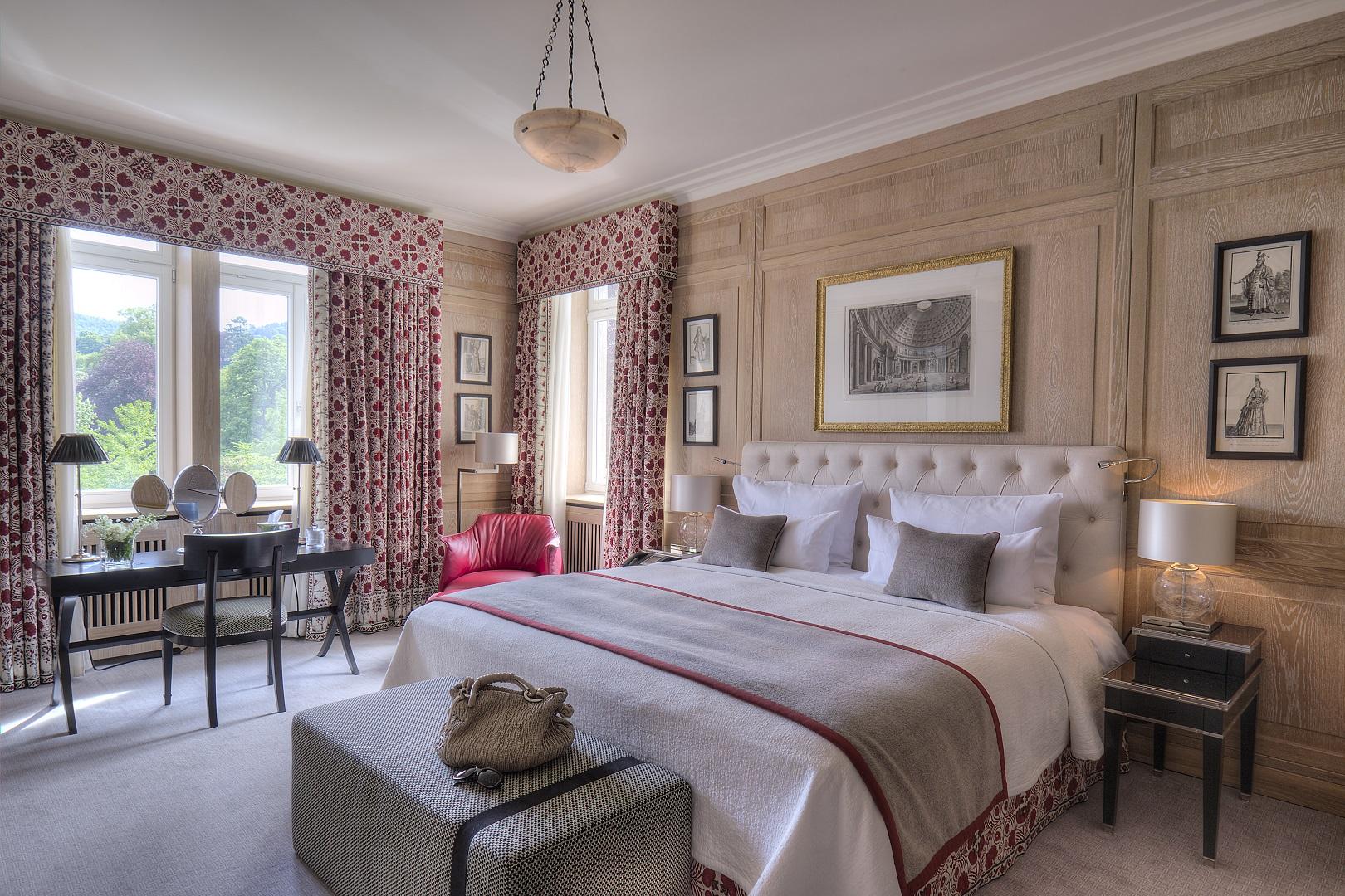 Brenners_Hotel_Villa_Stephanie_Kardorff_Lichtplanung