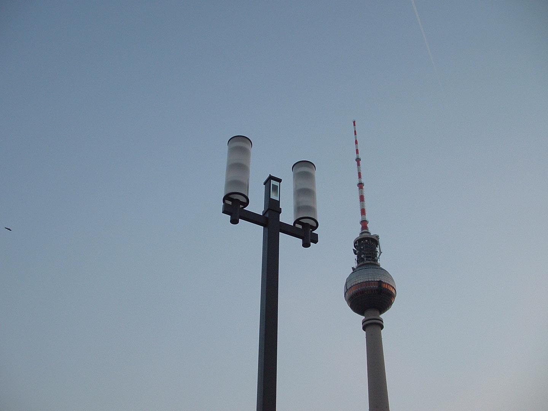 Alexanderplatz_Kardorff Ingenieure Lichtplanung