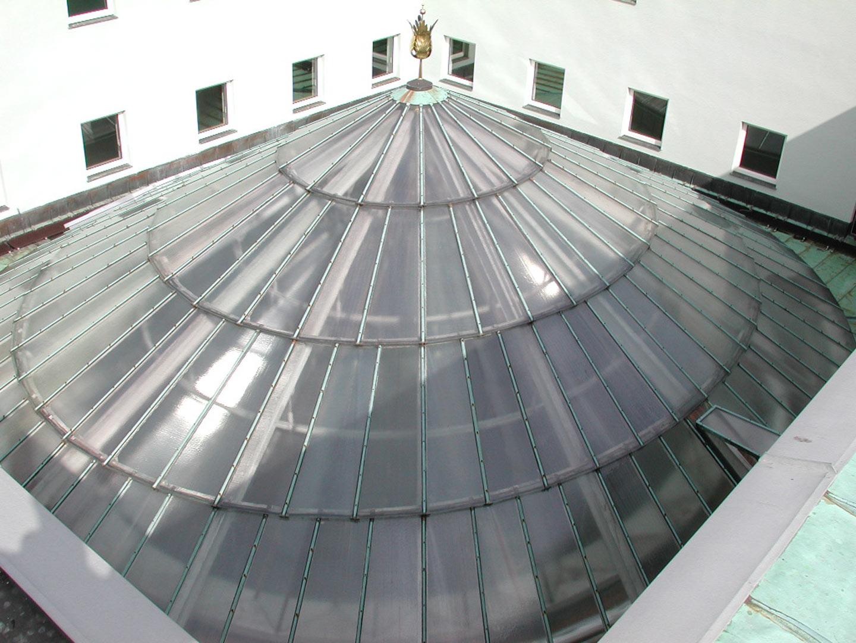 Allianz_Kardorff Ingenieure Lichtplanung