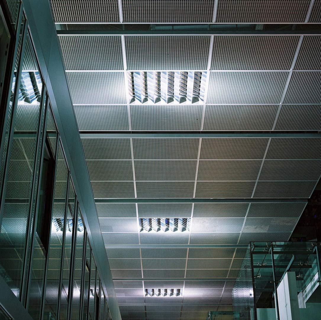 Allianz Kai_Kardorff Ingenieure Lichtplanung