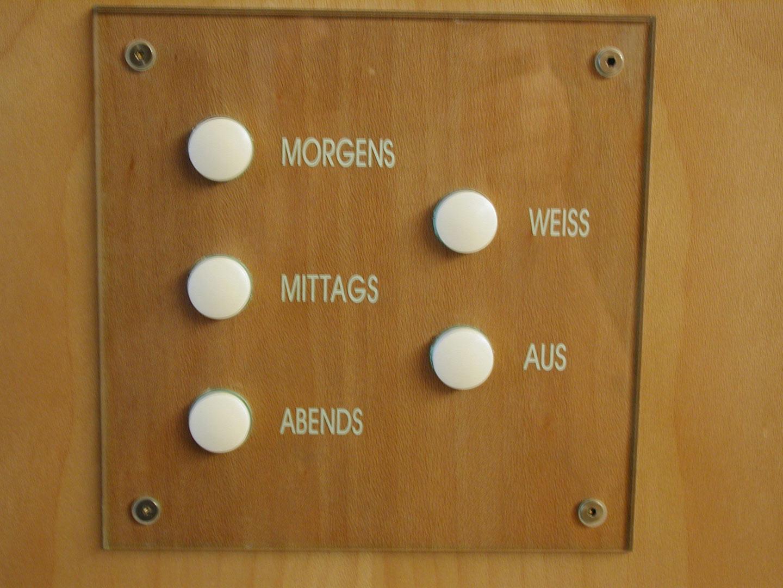 Allianz Zollernhof_Kardorff Ingenieure Lichtplanung
