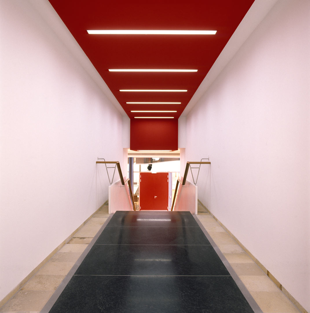 AMI_Kardorff Ingenieure Lichtplanung