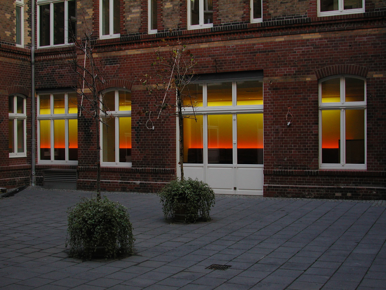 BCG_Kardorff Ingenieure Lichtplanung