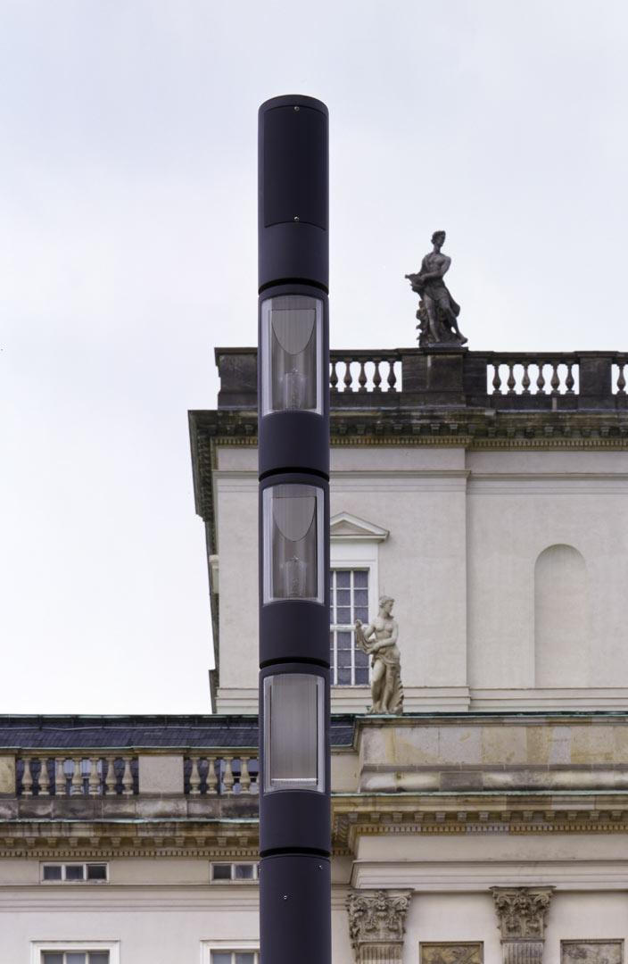 Bebelplatz_Modullum_Kardorff Ingenieure Lichtplanung