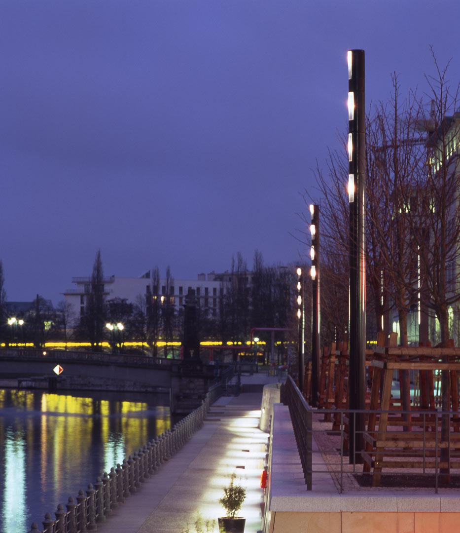 Berliner Dom_Kardorff Ingenieure Lichtplanung