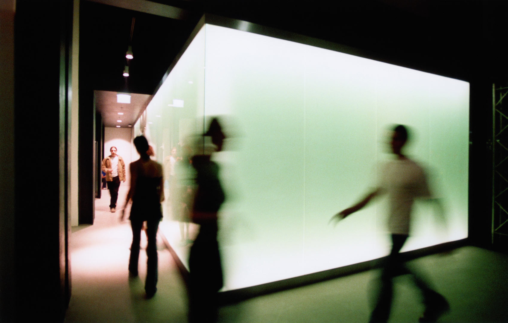 E-Werk_Kardorff Ingenieure Lichtplanung