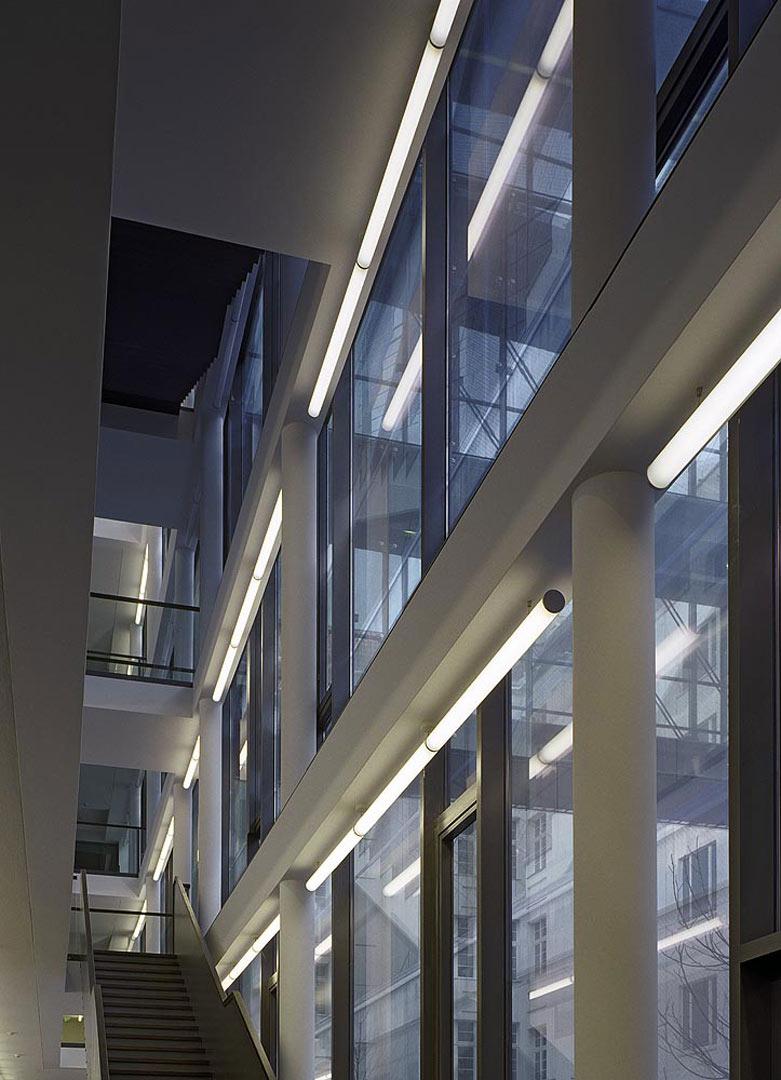BMFSFJ_Kardorff Ingenieure Lichtplanung