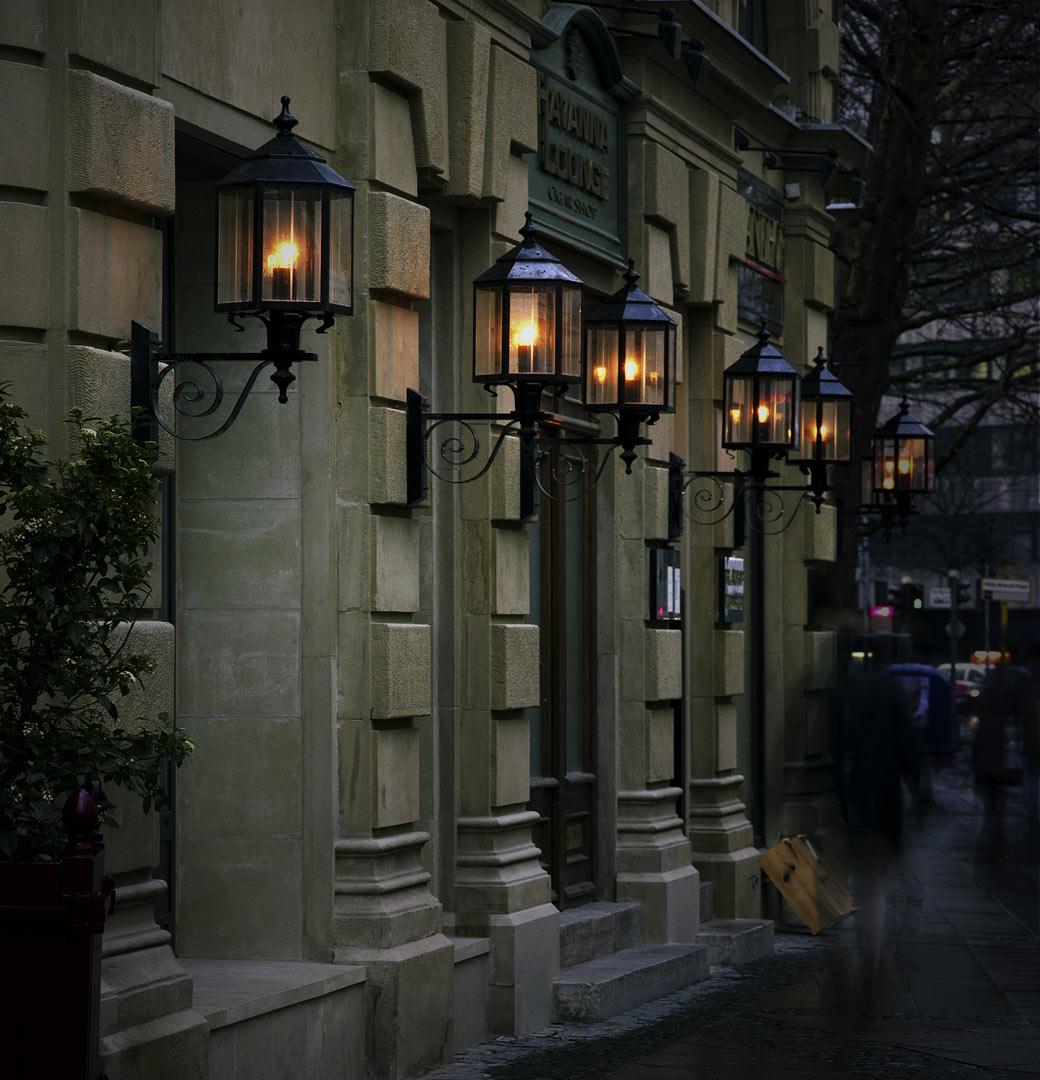 Frankfurter Hof_Kardorff Ingenieure Lichtplanung