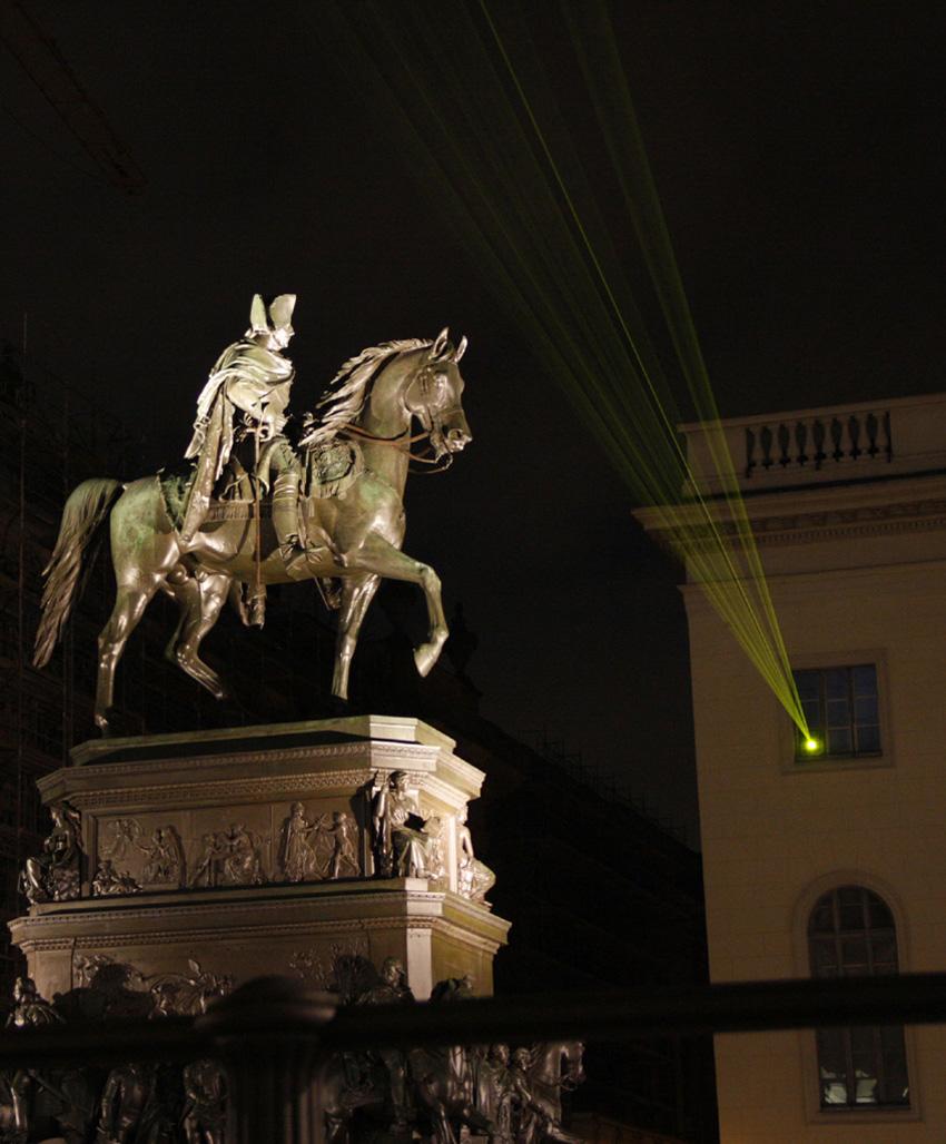 Friedrich 2_ Kardorff Ingenieure Lichtplanung