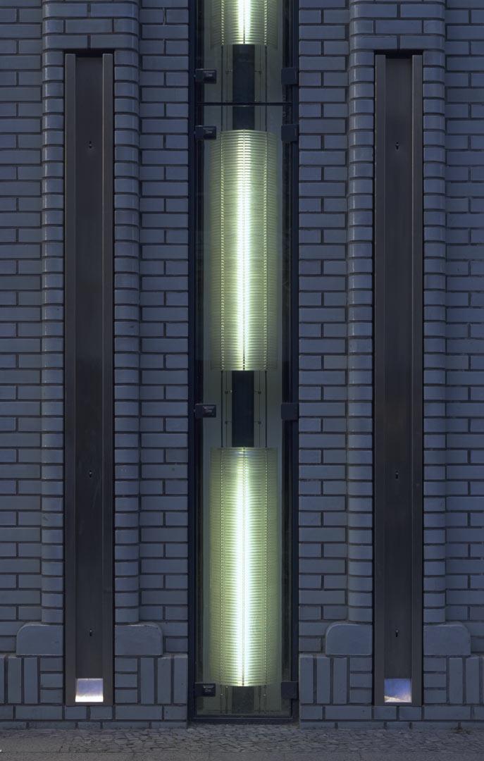Gloria Galerie_Kardorff Ingenieure Lichtplanung