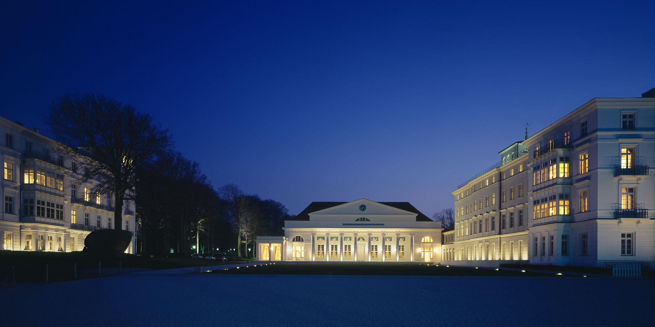 Grand Hotel Heiligendamm_Kardorff Ingenieure Lichtplanung