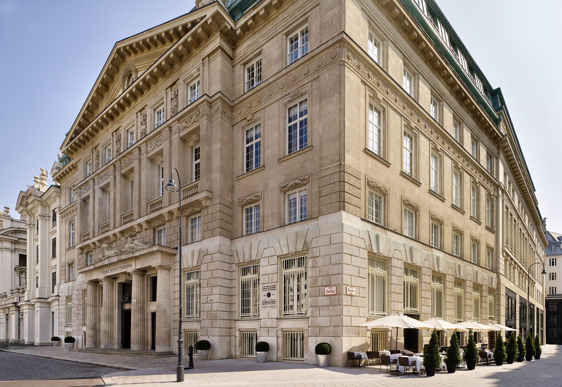 Park_Hyatt_Vienna_Kardorff_Ingenieure