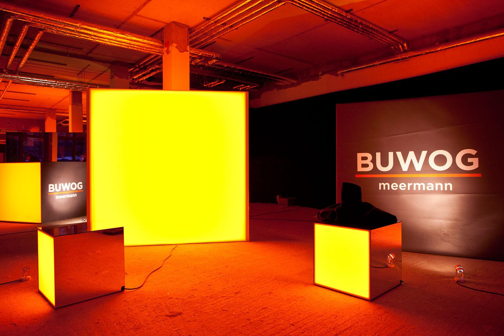 Humboldt Palais_Kardorff Ingenieure Lichtplanung