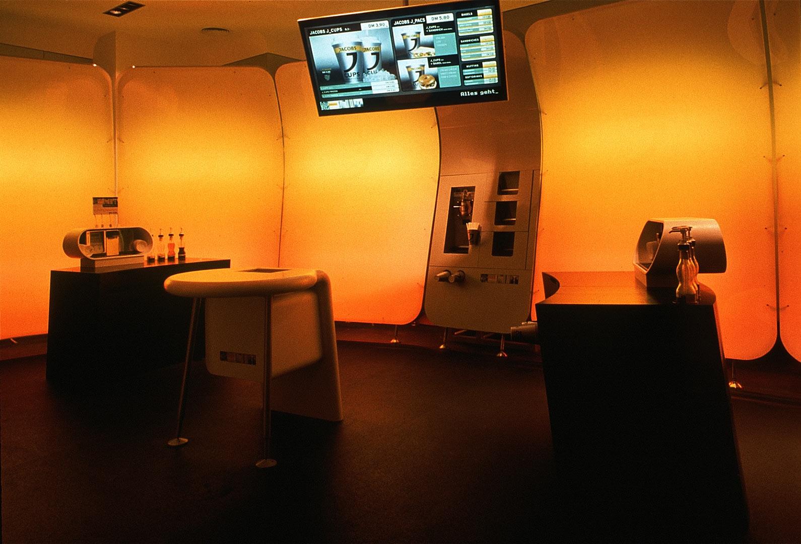 J-Cups_Kardorff Ingenieure Lichtplanung