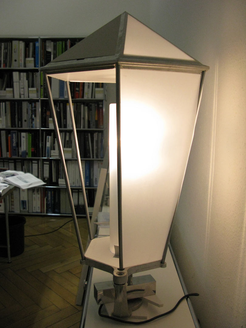 Alter Markt Stralsund_Kardorff Ingenieure Lichtplanung