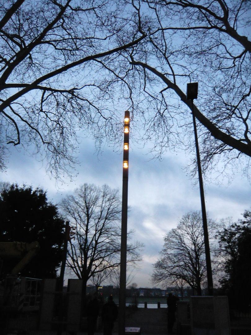 museum kunst palast_Kardorff Ingenieure Lichtplanung