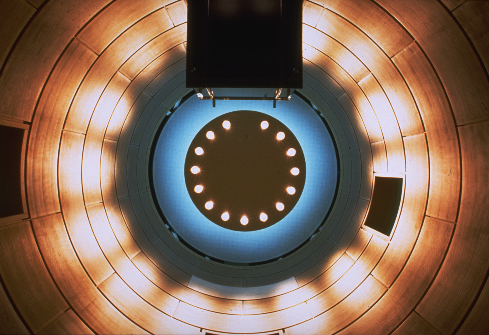 Niketown_Kardorff Ingenieure Lichtplanung
