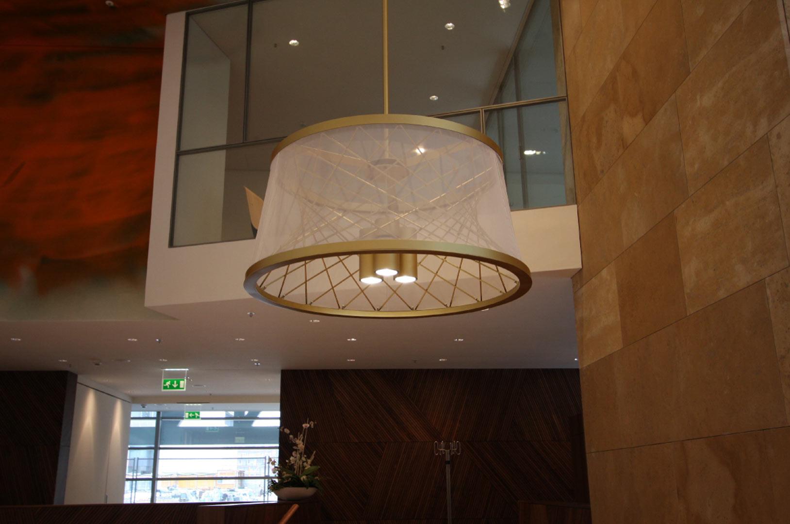Novartis_Kardorff Ingenieure Lichtplanung
