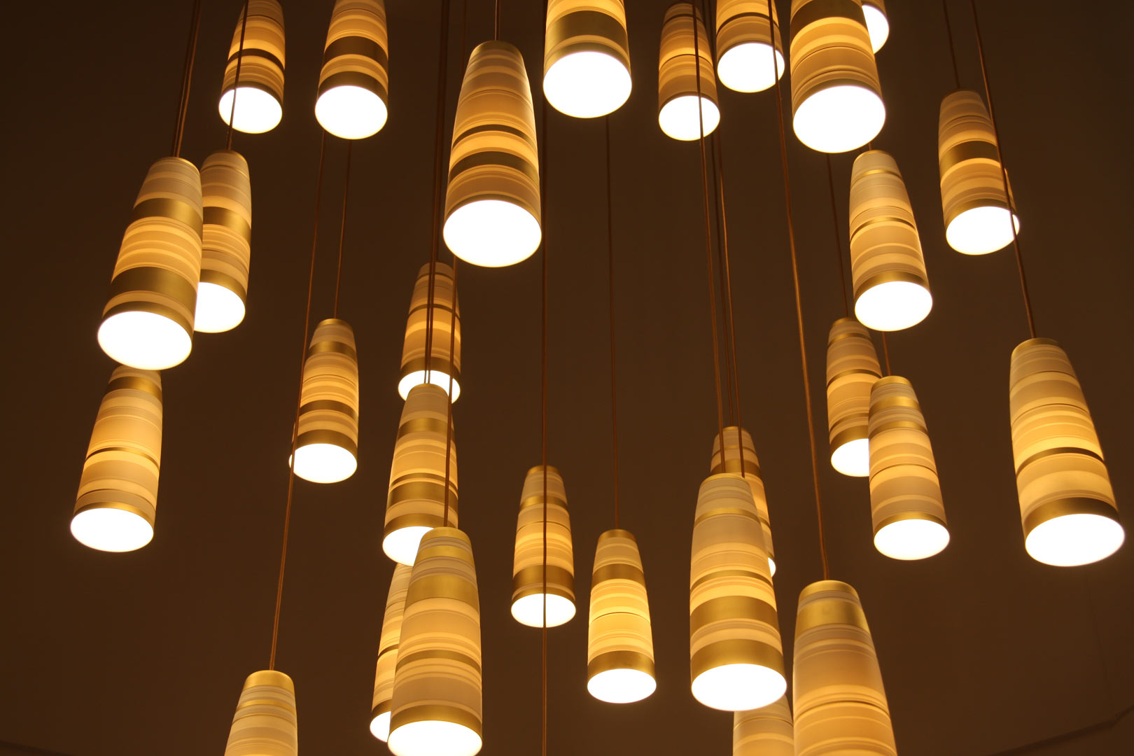 Rocco Forte_Kardorff Ingenieure Lichtplanung