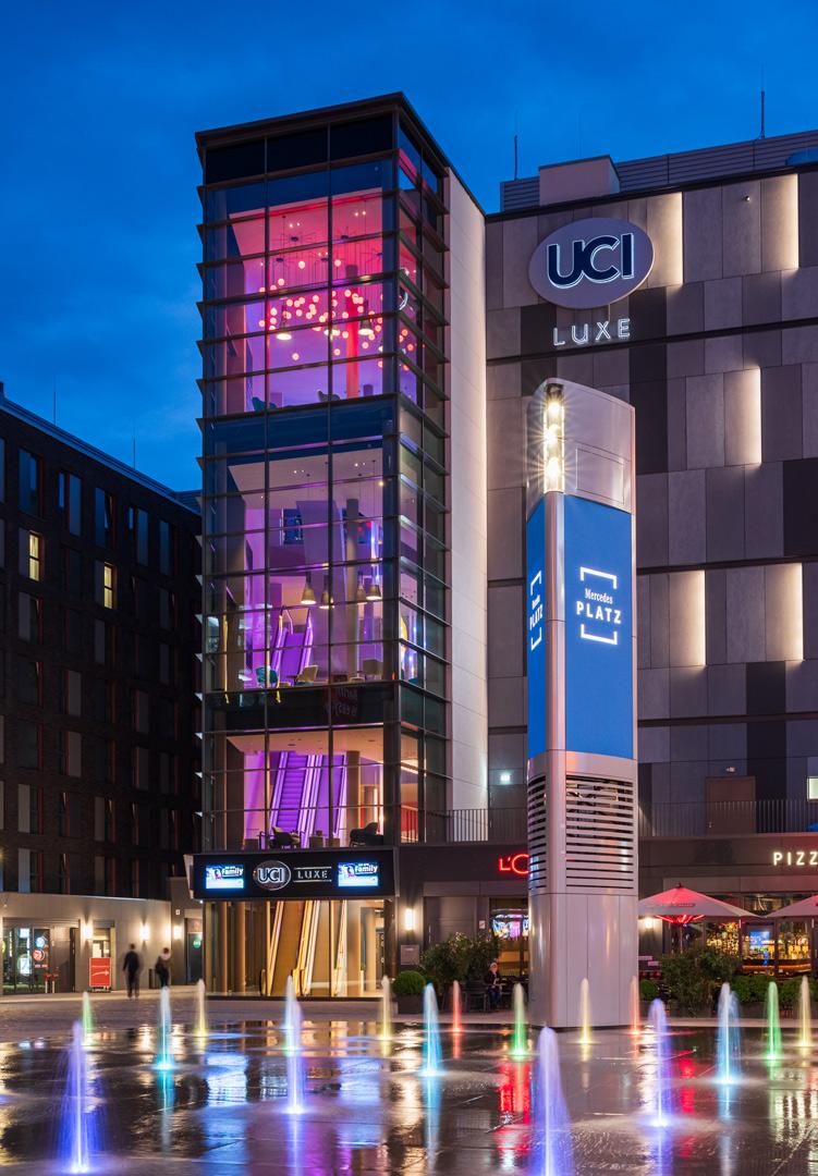 UCI_Mercedesplatz_Kardorff_Ingenieure_Lichtplanung