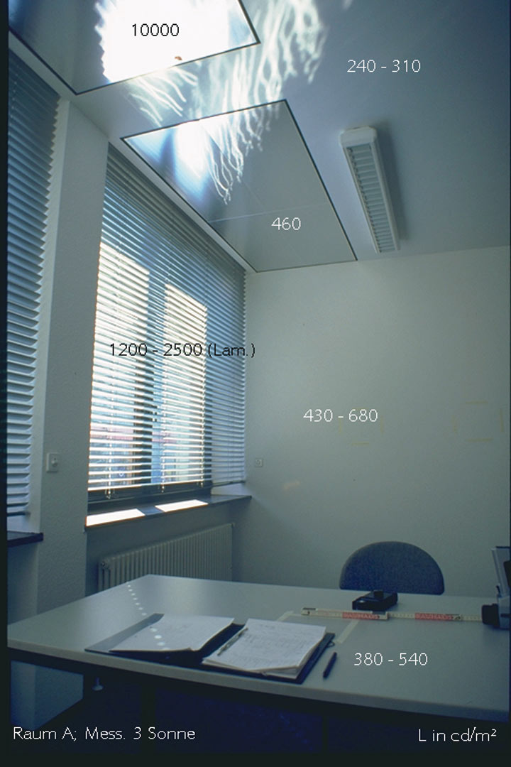 ZVK_Kardorff Ingenieure Lichtplanung