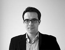 Cristian Navalón García