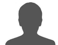 PR-und Communication Manager(in) gesucht